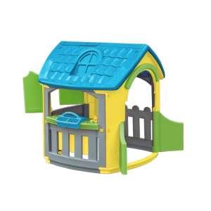 Gyerek játszóház 30477665 Játszóház és játék alagút