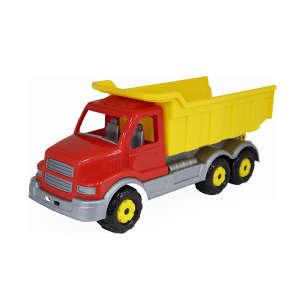 Játék Dömper 43cm 30477596 Autós játékok, autó, jármű
