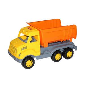 Játék Dömper 58cm 30477148 Autós játékok, autó, jármű