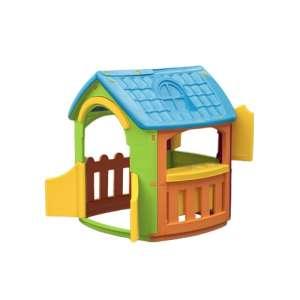 Konyha gyermek játszóház 30477188 Játszóház és játék alagút