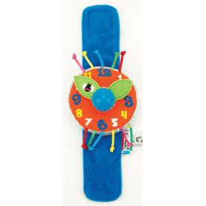 Ks Kids Az első órám Plüss játékóra 30222721