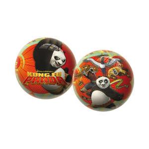 Labda - Kung Fu Panda #piros-zöld 30477830 Labda