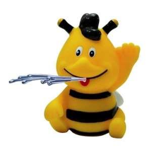 Spriccelő Fürdőjáték - Maja a méhecske 30223366 Fürdőjáték