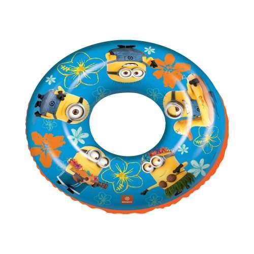 Minion Úszógumi #50cm
