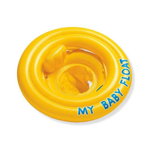 My Baby Úszóöv #70cm