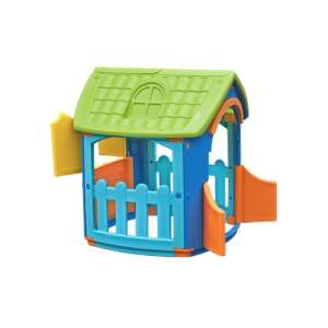 Nyári lak Gyerek Játszóház 30476598 Játszóház és játék alagút