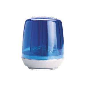 Rolly #kék villogó kiegészítő