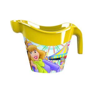 Scooby-Doo gyerek locsolókanna 30477796