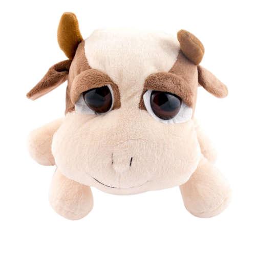 Tehén Plüss állat#45cm