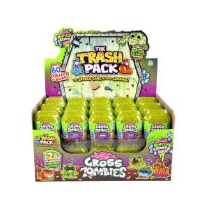 Trash Pack Zombik 2db-os készlet 30224077