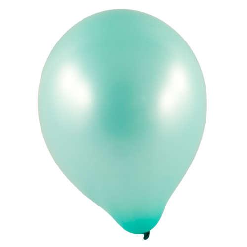 Zöld lufi csomag #100db-os