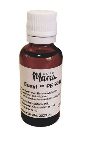 Euxyl PE9010