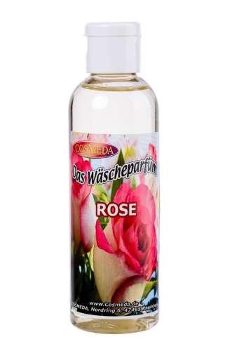 Mosóparfüm Rózsa
