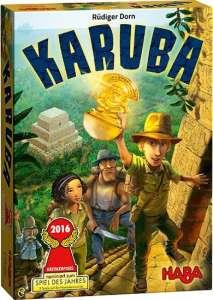 Karuba  30233895