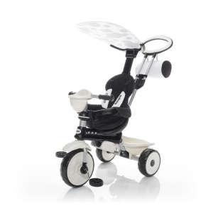 Zopa ZooGo Tricikli #fekete, fehér 30233925