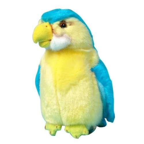 Simex papagáj 15 cm