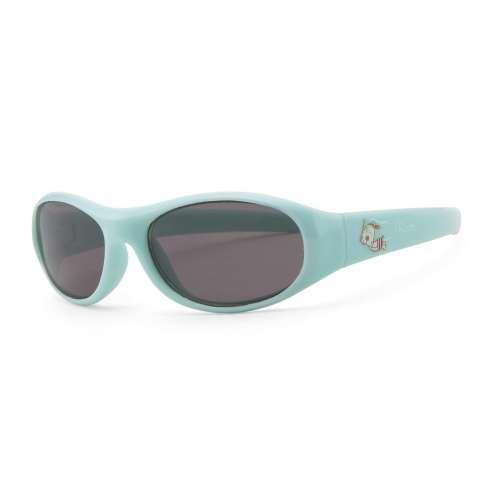 Chicco napszemüveg 0hó+ Little Dog
