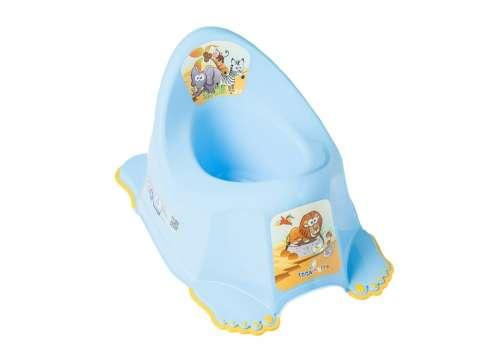 Tega Baby Bili #kék szafari