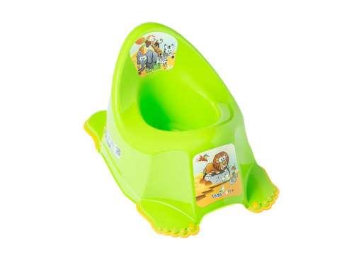 Tega Baby Bili #zöld szafari
