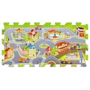 Városi móka szivacs Puzzle 30312981