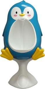 Pingvin WC szimulátor fiúknak 30307922