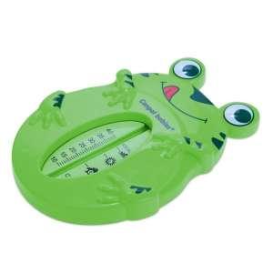 Canpol Vízhőmérő - Béka #zöld 30310896 Vízhőmérő