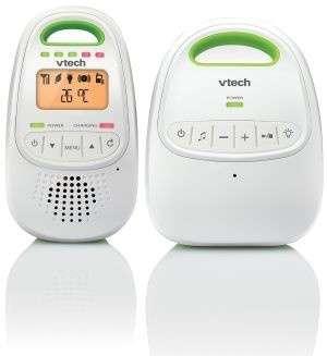 Vtech BM-2000 Bébiőrző készülék