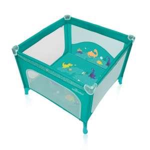 Baby Design joy Utazójáróka #türkiz  30312930