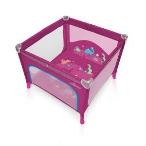 Baby Design joy Utazójáróka #rózsaszín 30310394