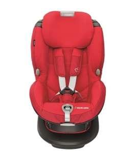 Maxi-Cosi Rubi XP Biztonsági Autósülés 9-18kg - Poppy Red#piros 30304634