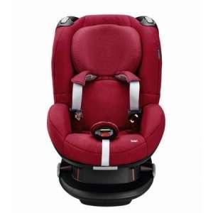 Maxi-Cosi Tobi Biztonsági Autósülés 9-18kg - Robin Red #piros 30305612