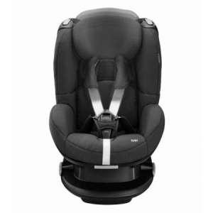 Maxi-Cosi Tobi Biztonsági Autósülés 9-18kg - Triangle Black #fekete 30312829