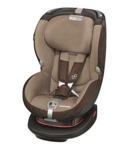 Maxi-Cosi Rubi XP Biztonsági Autósülés 9-18kg - Hazelnut Brown #barna 30305412
