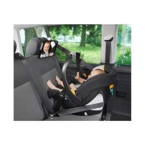 Chicco visszapillantó tükör - hátsó ülésre 30310801
