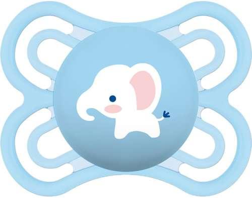 Mam perfect 0hó #kék elefant