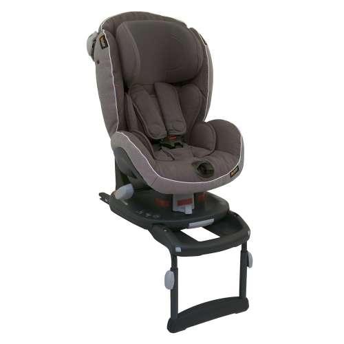 Besafe iZi Comfort X3 ISOFIX 9-18kg Autósülés #barna