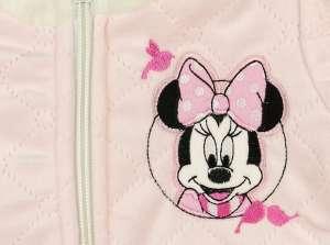 Disney Minnie baba Kocsikabát (méret: 62 30307326