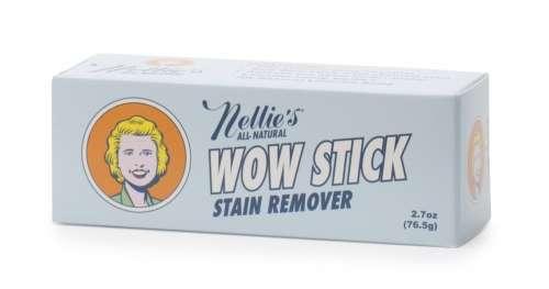 Nellie's All Natural - folteltávolító
