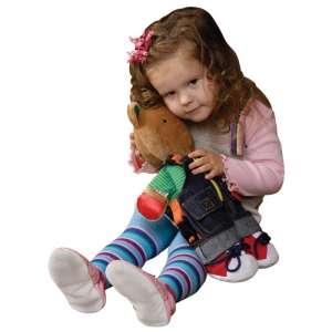 Ks Kids Öltöztethető - Teddy-maci 30436331