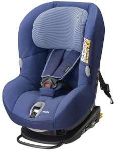 Maxi-Cosi Milofix biztonsági Autósülés 0-18kg  kék 6653257947