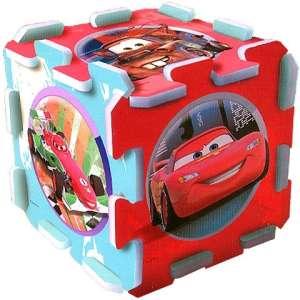 """Szivacs puzzle 8db - Verdák 30309777 A Pepitán ezt is megtalálod: """"verdák"""" 19 kategóriában"""