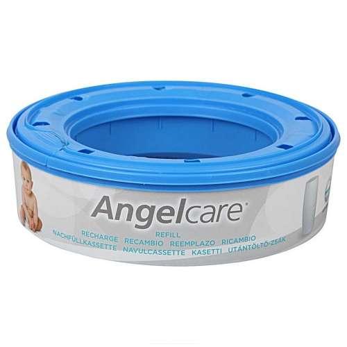 Angel Care Captiva Pelenkatároló Utántöltő kazetta (1db)