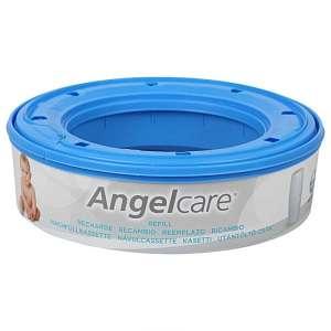Angel Care Captiva Pelenkatároló Utántöltő kazetta 30311748