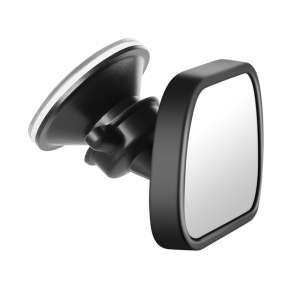 Reer visszapillantó Tükör 30307295 Visszapillantó tükrök