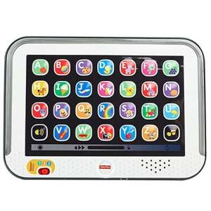 Fisher-Price tanuló tablet 30305219
