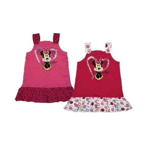 02f1b47975 Disney gyerek Ruha - Minnie Mouse (68-92) | Pepita.hu