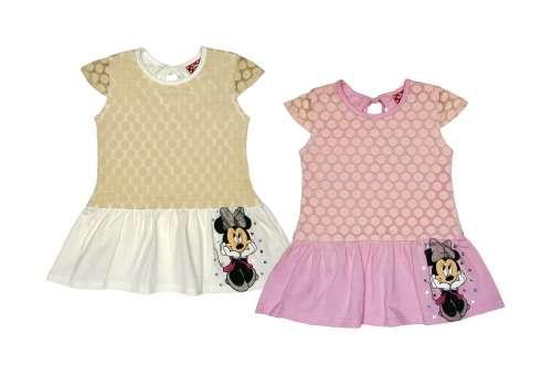 Disney Minnie baba-gyerek ruha (méret  74-122)  5eabf1ab5a