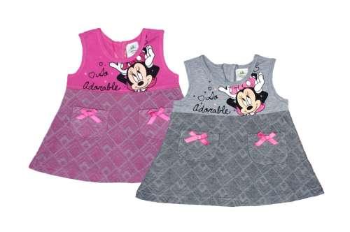 Disney Minnie baba ruha (méret  62-92)  d193f0402a