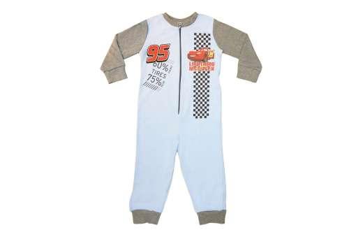 Disney Verdák baba-gyerek Overálos Pizsama (méret  92-128)  44a1b116c7