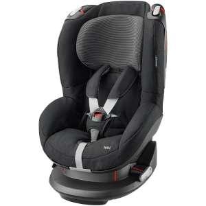 Maxi Cosi Tobi Autósülés 9-18kg #fekete 30482364 Gyerekülés